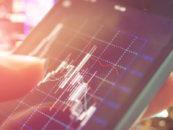 Aprire un conto di trading