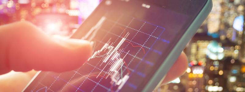 trading-online-app
