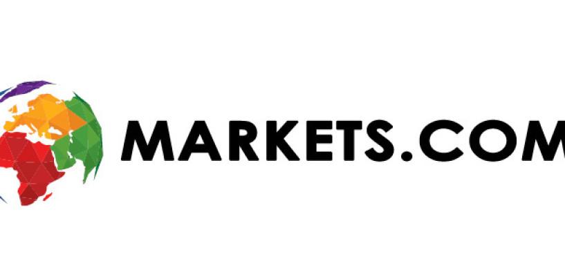 Markets.com : recensione e opinioni sul broker Forex