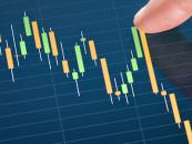 Cos'è il trading online?