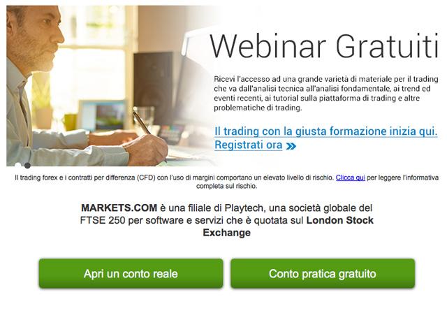 webinar-markets