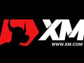 XM.com : recensione e opinioni sul broker Forex