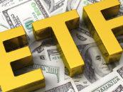 ETF : cosa sono e come funzionano