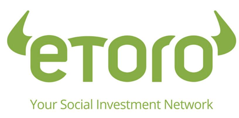 eToro : recensione broker ed opinioni