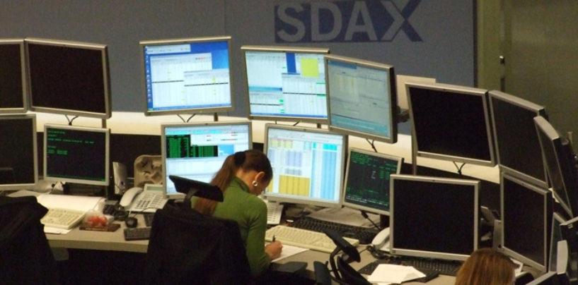 Broker Forex: come scegliere