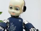 Robot ed expert advisor