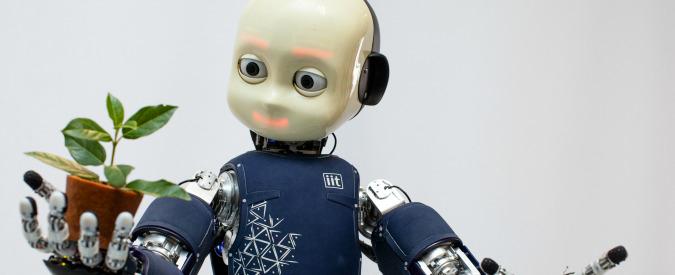 robot-umanoide-675