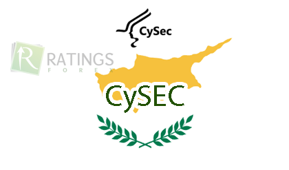Trading Online Cysec
