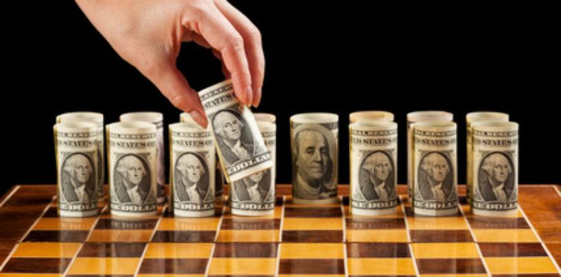 Giocare in Borsa: come fare trading virtuale
