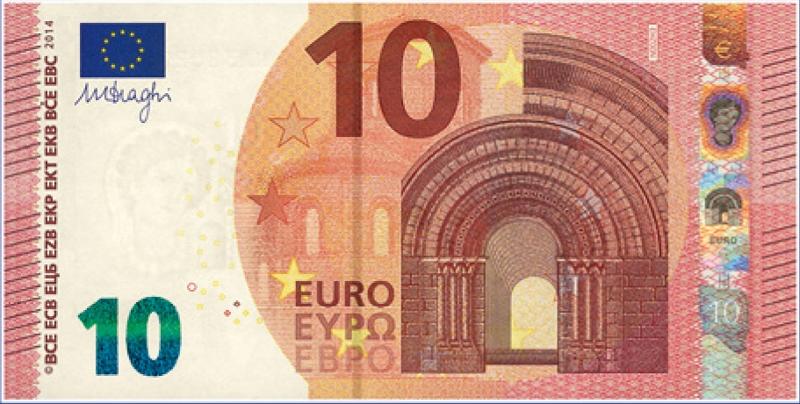 Opzioni binarie deposito minimo 50 euro