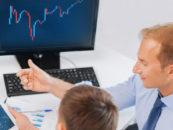Analisi Fondamentale nel Trading Online