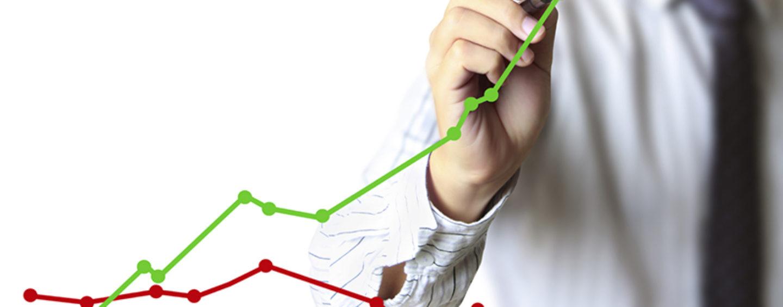 Segnali trading: pro e contro