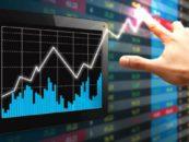 Migliori indicatori forex trading
