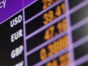 Spread nel Forex : cos'è e come si calcola