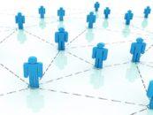 Forum Opzioni Binarie: cosa sono e come funzionano