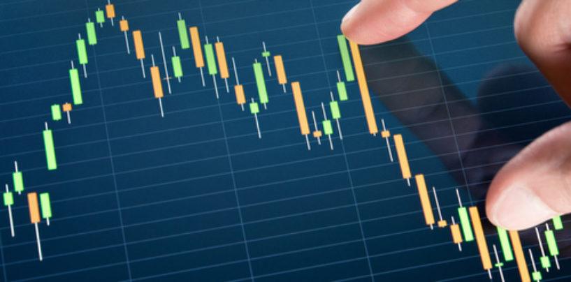 I rischi del trading binario