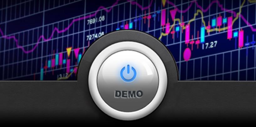 Trading online demo: cos'è e come funziona