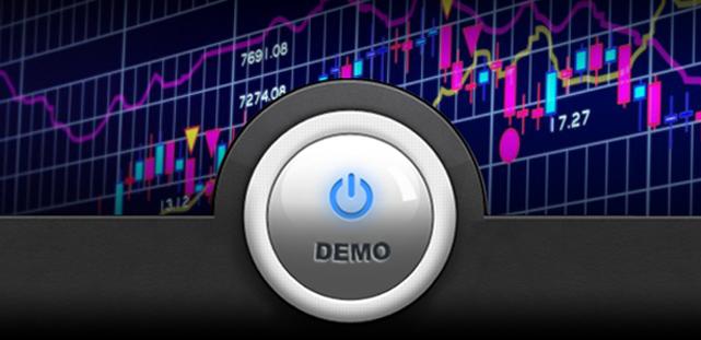 Demo Trading Platform | Nadex