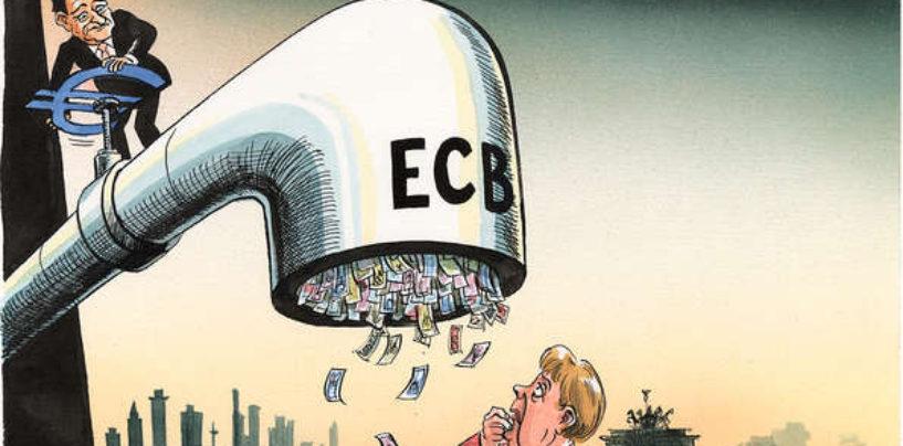 Eurusd: previsioni 2017