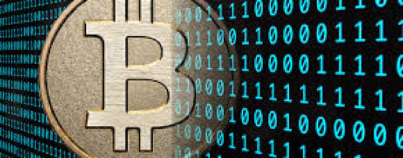 Bitcoin meglio dell'oro