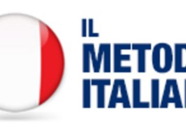 Metodo Italiano Recensioni Video Forum Tradex Giovanni Berti