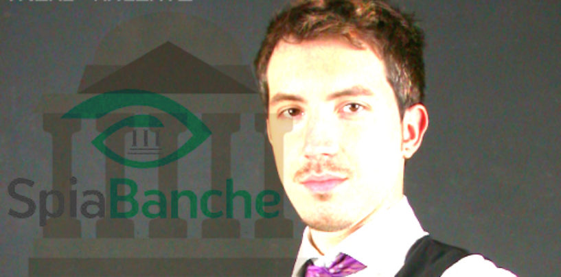 SpiaBanche: funziona lo Spia Banche?