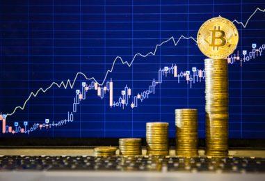 Bitcoin: cos'è e come fare trading