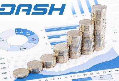Dash: cos'è e come fare trading