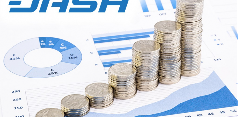 Dash: cos'è e come fare trading