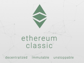 Ethereum Classic: quotazione, come funziona, come comprare