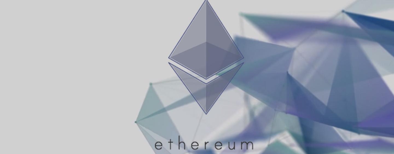 Ethereum: Quotazioni, Come Comprare e Investire