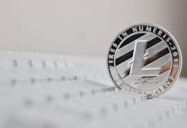 Litecoin cosa sono: comprare, valore prezzo, mining