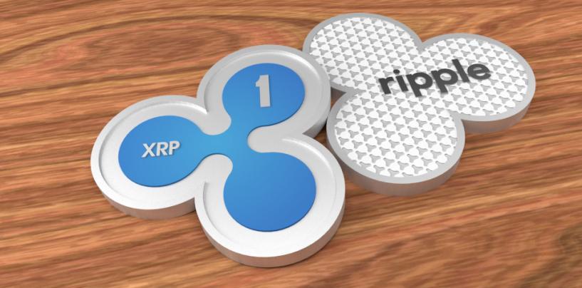 Ripple XRP: cos'è e come funziona criptovaluta