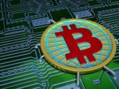 ETF Bitcoin: quando e come